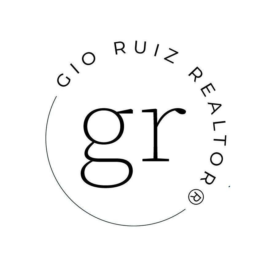 GioRuizBusinessCard-02
